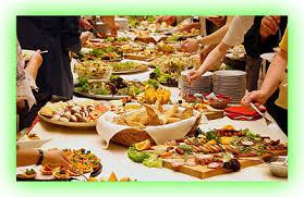 Ankara Düğün Yemekleri Fiyatları