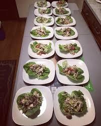 Akşam Yemek Hizmetleri