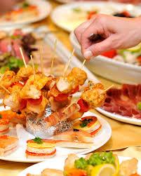 Piknik Yemek Hizmeti