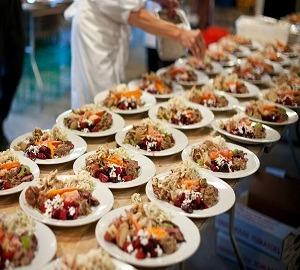 Ankara Düğün Yemeği Fiyatları