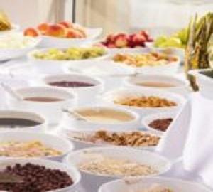 Ankara En Hesaplı Düğün Nişan Yemekleri