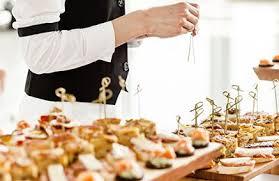 Altındağ Düğün Sünnet Cenaze Yemeği