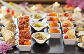 Ankara Köylere Düğün Yemeği