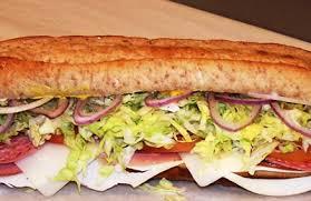 Toplu sandviç Siparişi Ankara