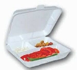 Paketli Cenaze Yemeği